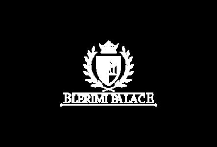 blerimi palace