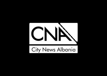 cna al