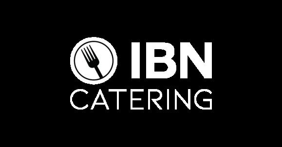 ibncatering