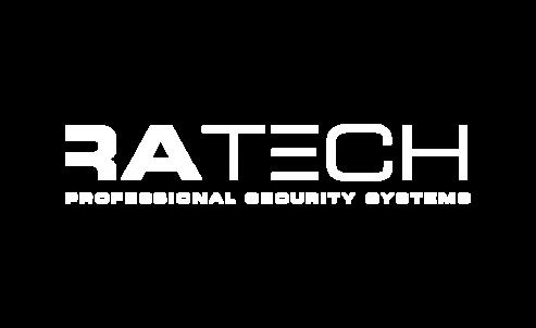 ratech al