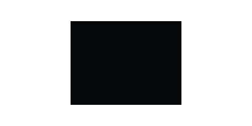 cottonhome