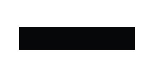 goldlabeloutlet